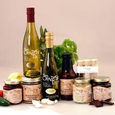 olive gifts 48 best gift ideas images on gourmet gifts the olive