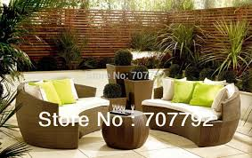 modern furniture cheap prices excellent illustration pink sofa pty ltd modern buy cheap l shaped