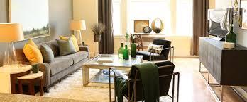 1 Bedroom Apartments In Richmond Va Floor Plans Of The Edison Apartments In Richmond Va