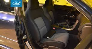 subaru seat belt subaru legacy 2 0i awd id 788708 brc autocentras