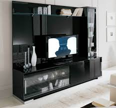 Italian Tv Cabinet Furniture Entertainment Centers From Vig Furniture