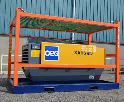 rigsafe air compressors u2014 oeg offshore offshore dnv containers
