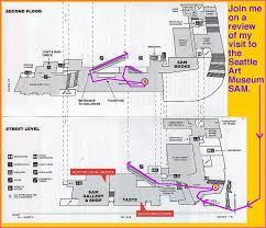 newseum floor plan 63 newseum floor plan newseum on pennsylvania avenue copyright