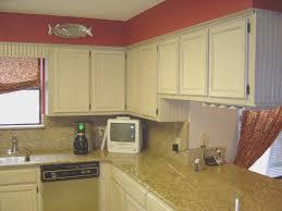 paint glaze kitchen cabinets kitchen top how to paint and glaze kitchen cabinets interior