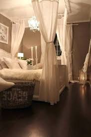 bedroom canopies canopy bed decor these bedroom canopies look straight out of a dream