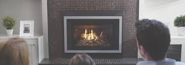 fireplace simple regency gas fireplace remote control interior