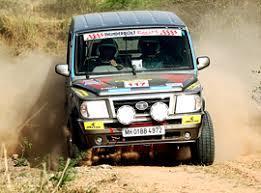 tata sumo modified tata motors full throttle destination rally