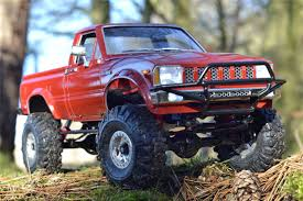 jeep beadlock wheels rc4wd wheels rc model car wheels wheels u0026 tyres