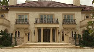 Mediterranean Style Mansions 19 9m Atlanta Mansion Offers Lush Hollywood Life Feb 22 2013