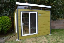 shed design sttyle prefab office shed images about simple design of the 2017