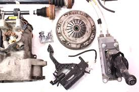 manual transmission swap parts kit 99 05 vw jetta golf mk4 beetle