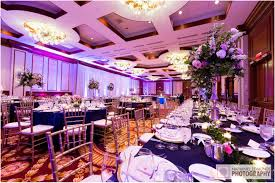 cheap wedding venues indianapolis weddings conrad