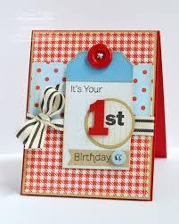 best 25 1st birthday cards ideas on pinterest girls party