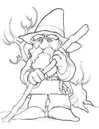 1886 nain gnome trollllll lutin elffff images