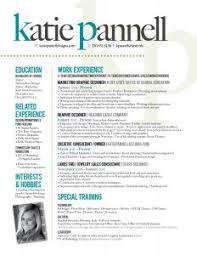 Free Online Resume Website by Resume Template 81 Inspiring Free Online Builder Monster