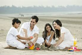 kerala tour packages best kerala family packages best