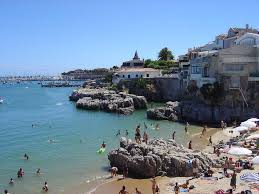 cascais boutique hostel portugal booking com