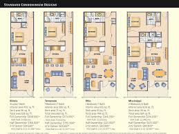 yacht floor plans yacht floor plans best of event rooms west vancouver yacht club