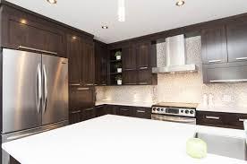 reparation armoire de cuisine matériaux cuisines armoben