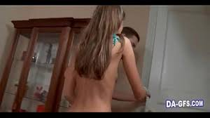 Girls Masturbating In Bathroom As Girls Masturbating In Bathroom Xvideos Com