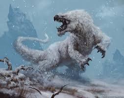 best 25 monsters ideas on pinterest monster art real mythical