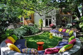 outdoor bench cushions furniture u2014 steveb interior wonderful