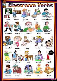 507 free verb worksheets