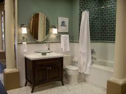 home decor budgetista bathroom inspiration the tile shop shop