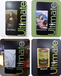 Ultipro Help Desk Phone Number by Ultimate Software Careers Inspiring Ultimate Software