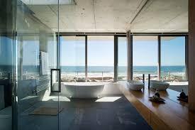 beach house bathroom ideas bathroom inspiration sherrilldesigns com