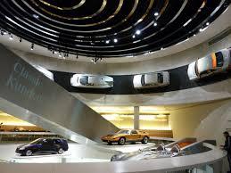 mercedes museum stuttgart interior reiseziel stuttgart mercedes benz museum tt lounge