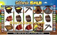 thanksgiving slots thanksgiving related slot