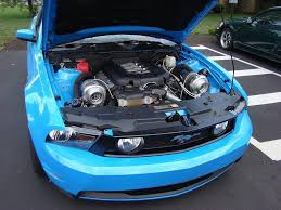 mustang 5 0 turbo kit 14 mustang gt 5 0 turbo 1200 hp system