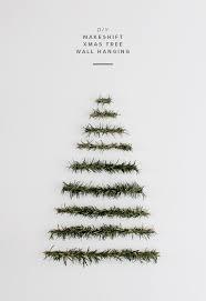 10 diy wall tree ideas tip junkie