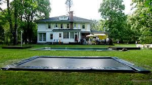 patios designs designs for backyard patios monumental best 25 patio ideas on