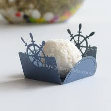 communion favors wholesale wholesale cheap communion favors primeira comunhao buy