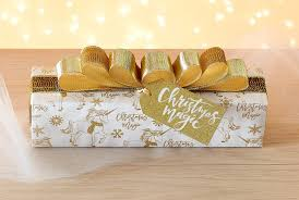 gift wraps 5 great gift ideas the gift wraps to match container stories