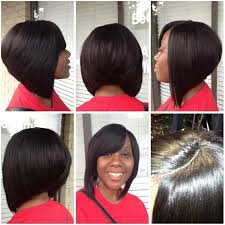 feathered bob hairstyles 2015 collections of african american bob cut hairstyles cute