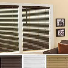 mini window blinds with design hd photos 4801 salluma