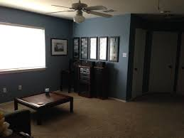 game room paint colors brucall com