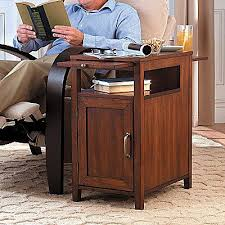 table for recliner chair side table for recliner chair outdoor patio tables ideas golfocd com
