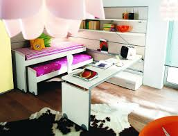 spacious kid room designs by corazzin group modern bedroom with bookshelving detail