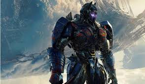 3d Pictured To 3d Or Not To 3d Buy The Right Transformers The Last Knight