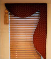 unique window curtains 198 best window treatments images on pinterest window coverings