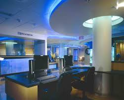 Fluorescent Kitchen Lights by Fluorescent Lighting On Winlights Com Deluxe Interior Lighting