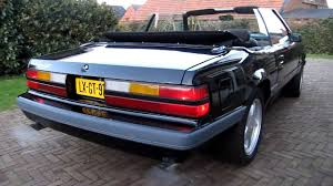 1986 mustang gt convertible 1986 mustang gt convertible top