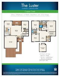copper creek classic collection edward gale bhhs florida realty lennar s classic collection of new homes 772 233 5391