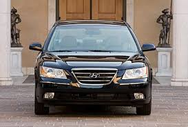 hyundai sonata 2006 problems hyundai sonata problems lovetoknow
