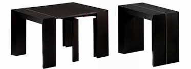 ikea table cuisine pliante table cuisine ikea pliante table chaises cuisine chaise