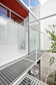 7 best spatial interior design images on pinterest architecture